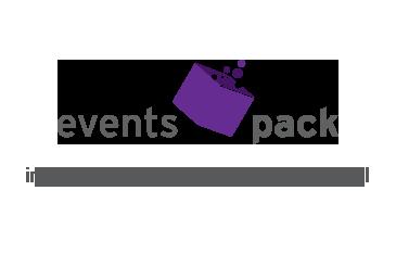 EventsPack