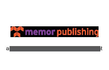MemorPublishing