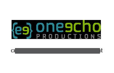 OneEcho