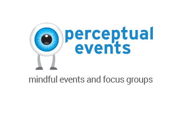 PerceptualEvents