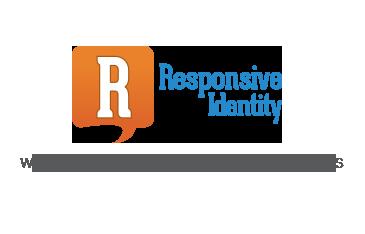 ResponsiveIdentity