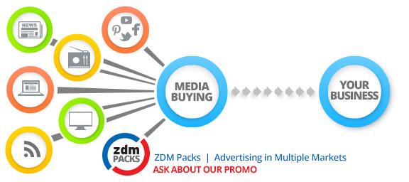 Media_Buying_L