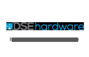 DSEHardware