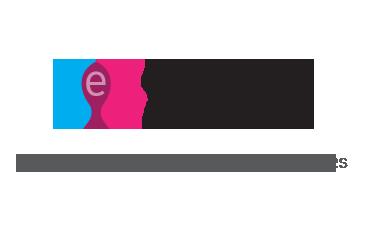 EngagedCounseling