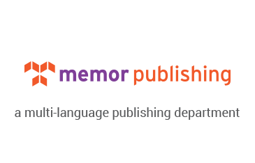 MemorPublishing