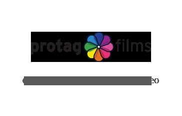 ProtagFilms