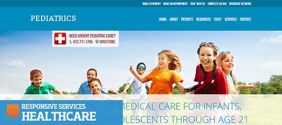 RI-Healthcare