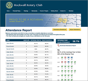 Attendance_Pic