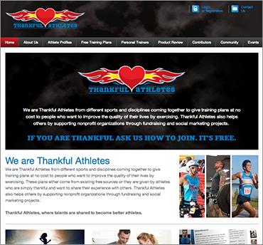 ThankfulAthletes_Pic